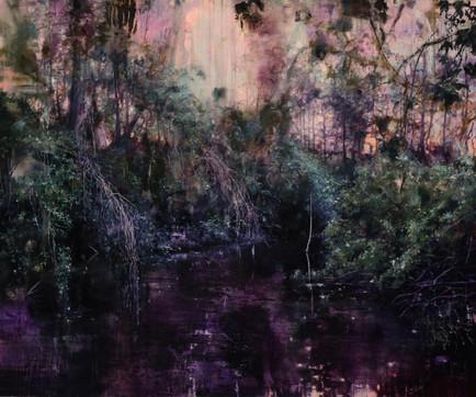 The poetics of the wild