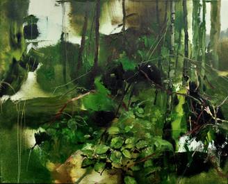 Botanic vibe