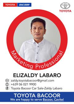 Labaro, Elizaldy.jpg