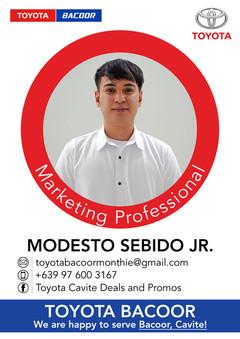 Sebido, Modesto Jr..jpg