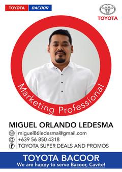 Ledesma, Miguel Orlando.jpg