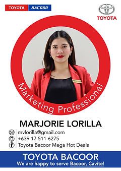 Lorilla, Marjorie.jpg