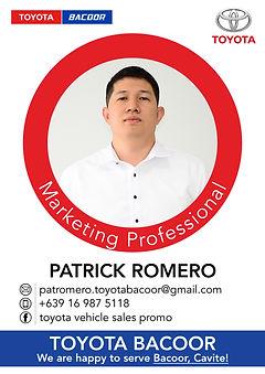 Romero, Patrick.jpg