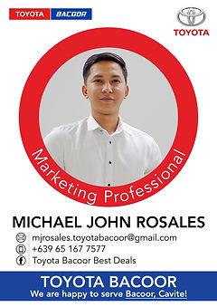 Rosales, Michael John.jpg