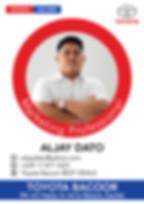 Dato, Aljay.jpg