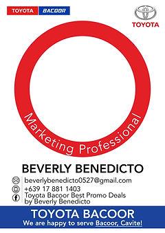 Benedicto, Beverly.jpg