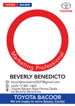 Benedicto, Beverly.jpg