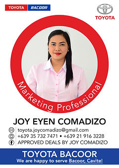 Comadizo, Joy Eyen.jpg