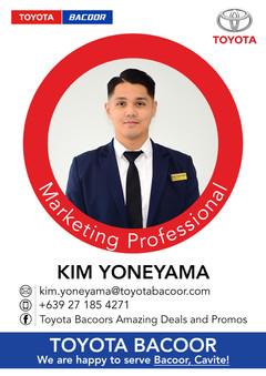 Yoneyama, Kim.jpg