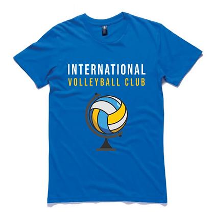 IVC Official T-Shirt