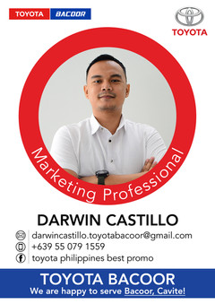 Castillo, Darwin.jpg