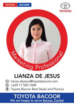 De Jesus, Lianza.jpg