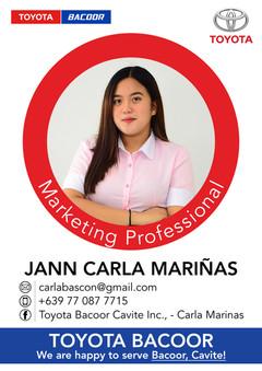 Mariñas, Jann Carla.jpg