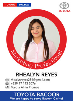 Reyes, Rhealyn.jpg