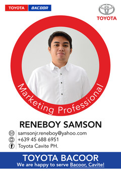 Samson, Reneboy.jpg