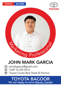 Garcia, John Mark.jpg