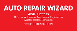Auto Repair Wizard Business Card-1.png