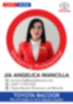 Mancilla, Jia Angelica.jpg
