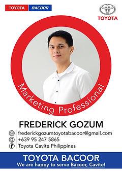 Gozum, Frederick.jpg