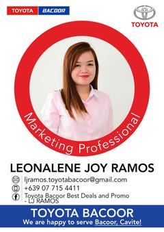 Ramos, Leonalene Joy.jpg