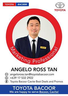 Tan, Angelo Ross.jpg