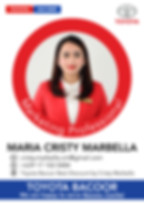 Marbella, Maria Cristy.jpg