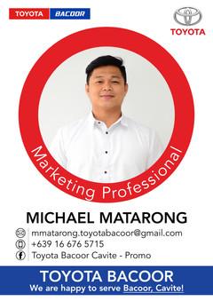 Matarong, Michael.jpg