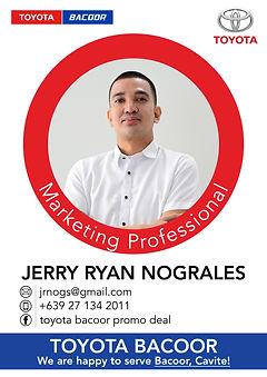Nograles, Jerry Ryan.jpg