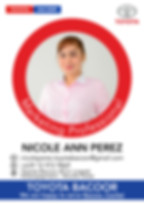 Perez, Nicole Ann.jpg
