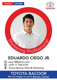 Ciego Jr., Eduardo.jpg