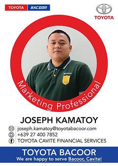 Kamatoy, Joseph.jpg