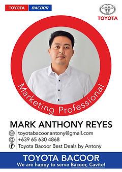 Reyes, Mark Anthony.jpg