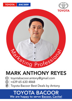 Reyes, Mark Anthony.jpg