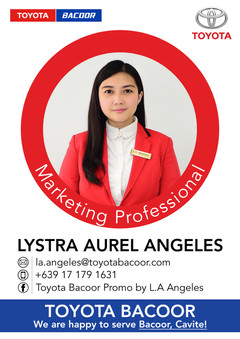 Angeles, Lystra Aurel.jpg