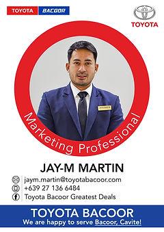 Martin, Jay-M.jpg