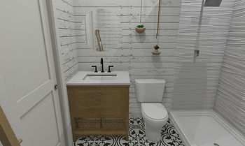 schcbathroom.jpg