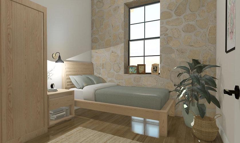 desertbedroom.jpg