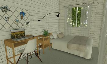 schcbedroom.jpg