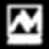 ArkMind_Logo_Final-06.png