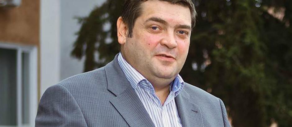 Заволжский районный суд поставил точку в деле экс-мэра Переславля-Залесского Дениса Кошурникова.