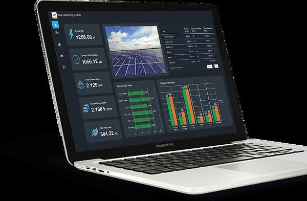 bcg-cme-solar-power-plant-begins-commerc