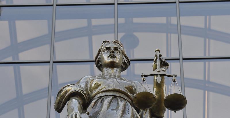 Возобновление деятельности судов