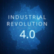 How AI is driving The New Industrial Revolution