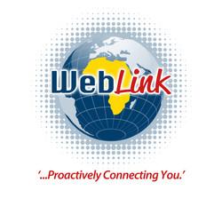 WebLink logo.jpg