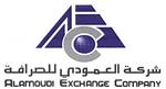 Al-Amoudi-Exch.jpg