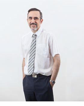 Olivier MERLAN - OMidetect.png