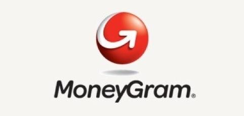 MoneyGram_logo2._482