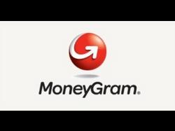 MoneyGram_logo2