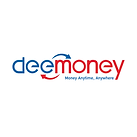Deemoney-logo-profile.png