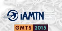 IAMTN-200x100-1.png